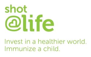 Shot@Life-Logo_tagline lockup_vertical (2)